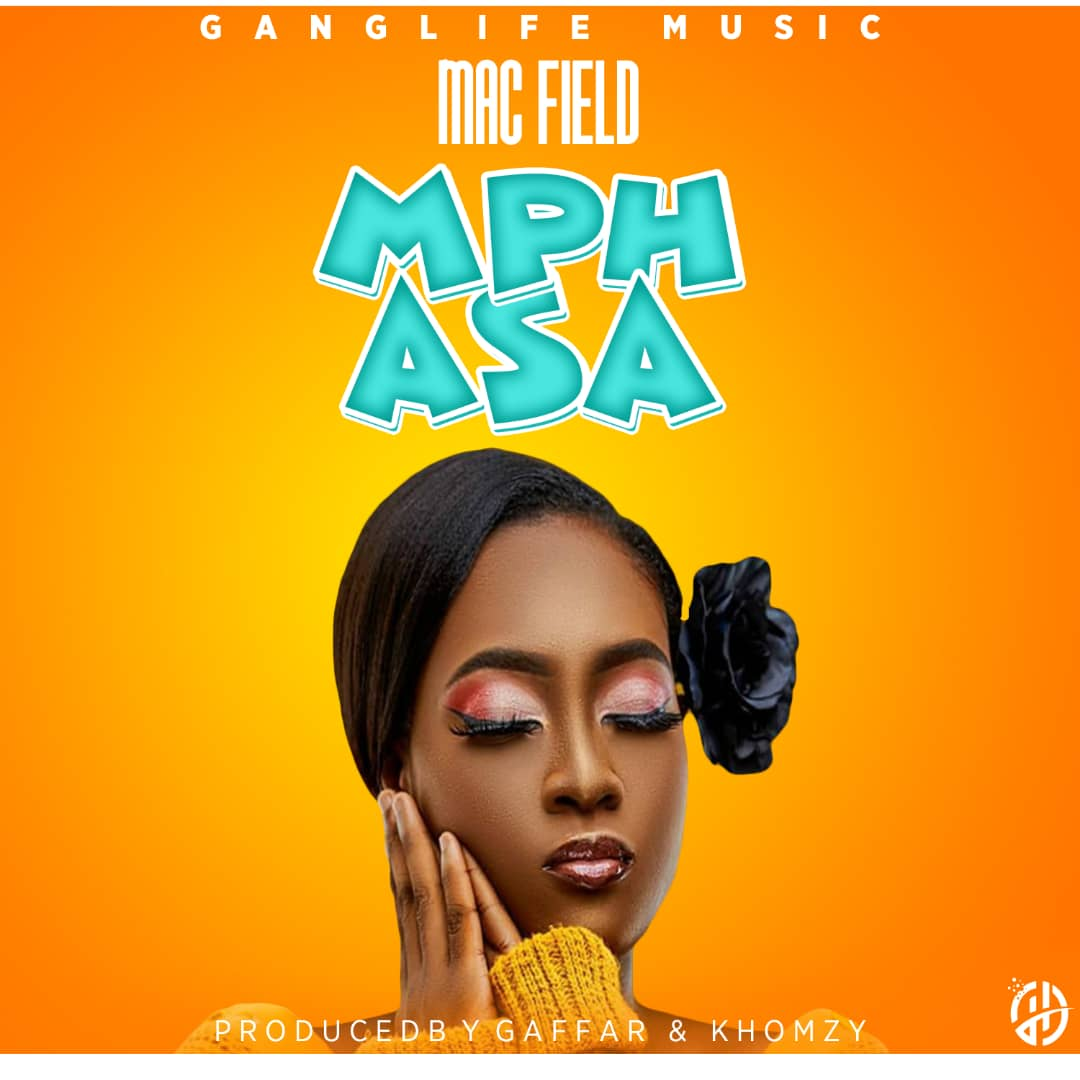 Mac Field-Mphasa [Pro By Gaffar at Khey]